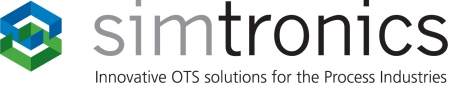Simtronics- Innovative OTS solutions for the Process Industries