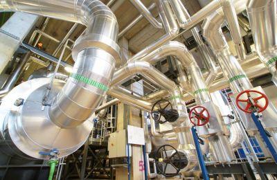 batch reactor, multipurpose batch reactor, continuous stirred tank reactor, cstr, cstr with tank farm, tubular reactor, fixed bed reactor